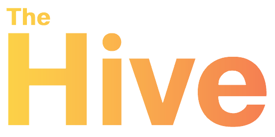 The HIVE IV